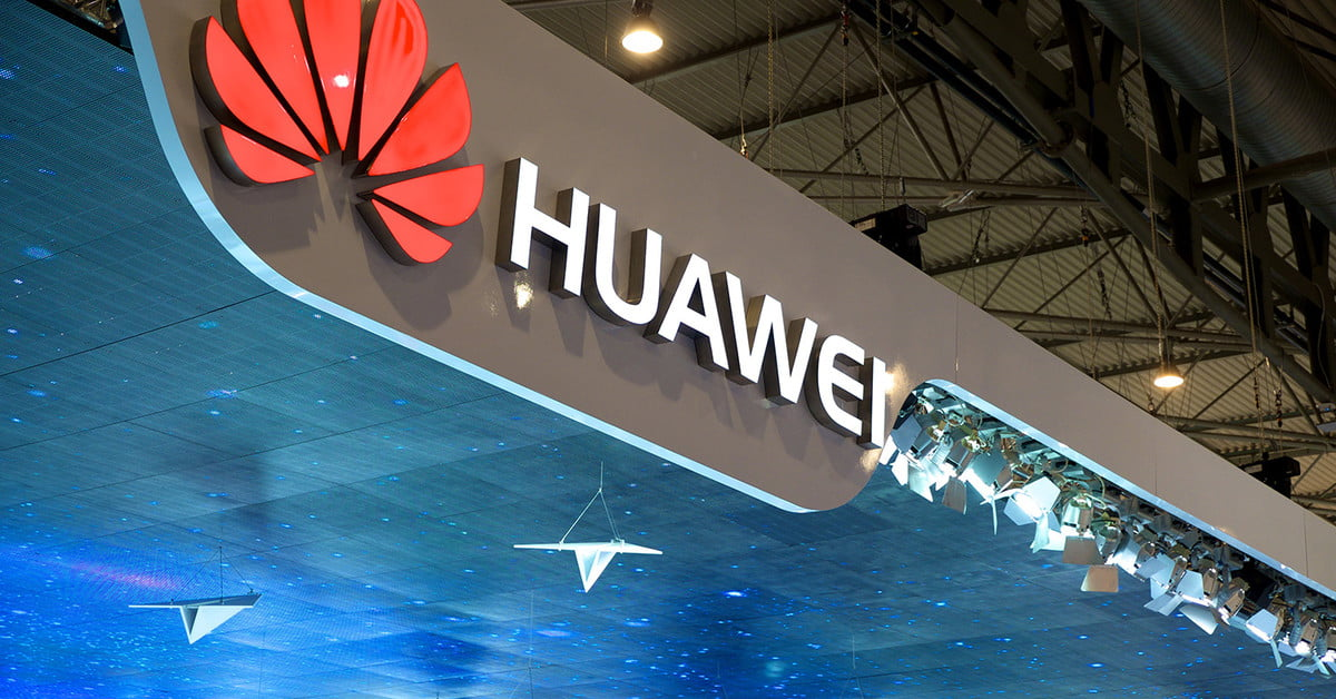 All about the money: The U.K. had no choice but to use Huawei in its 5G networks